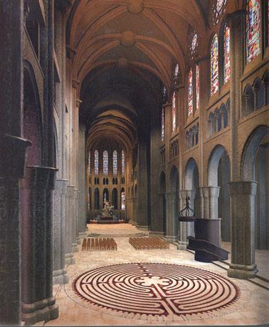 Catedral diccionario de s mbolos y temas misteriosos for Que es exterior y interior