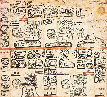 Diccionario maya cordemex